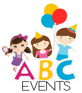 ABC Events Tranparent Logo