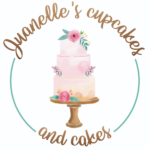 Juanelle's Cupcakes